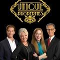 Unique Properties Team Real Estate Agent at The Unique Properties Team of Oklahoma