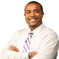 Victor Amadi Real Estate Agent at PRODUCER Realty, LLC
