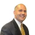 Bryce Fuller Real Estate Agent at Baird Warner