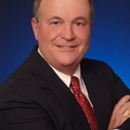 Michael O'connor Real Estate Agent at Re/Max Savannah