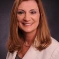 Nancy Nechay-Johns Real Estate Agent at RE/MAX Horizons