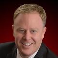 Jay Craig Real Estate Agent at Keller Willams Realty