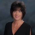 Madera Hollowell Real Estate Agent at Southeastern Residential, LLC