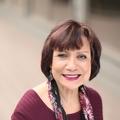 Rose Marie Marshall Real Estate Agent at Blanchard & Calhoun