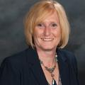 Debra Vernon Real Estate Agent at Blanchard & Calhoun Real Estate
