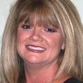 Sue Anderson Real Estate Agent at Coldwell Banker Intercoastal