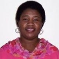 Sonja Moore Real Estate Agent at The Virtual Realty Group