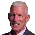 Mickey Herzing Real Estate Agent at Mark A. Dalton and Company, Inc.
