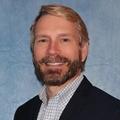 David Adams Real Estate Agent at Fathom Realty Virginia