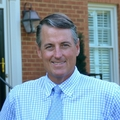 David Mize Real Estate Agent at Long and Foster