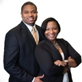 Kelvin & April Reed Your Home Sold GUARANTEED or We Will Buy It Real Estate Agent at Reeds Real Estate
