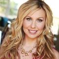 Aleksandra Marzec Real Estate Agent at The World Realty -Miami