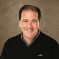 John Womeldorf Real Estate Agent at Liz Moore & Assoc