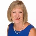 Rebekah Brewster Real Estate Agent at Liz Moore & Assoc