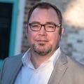 Brad Anderson Real Estate Agent at Peninsula Realty Group/ RE/MAX Peninsula