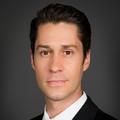 Jon Bourque Real Estate Agent at Jon Bourque Real Estate