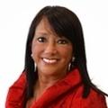 Mary Kowalo Real Estate Agent at Mary Kowalo Real Estate