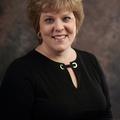 Kristine Roberts Real Estate Agent at Harvey Goodman