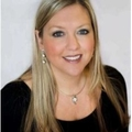 Traci Thomas Wells Real Estate Agent at RE/MAX Clarity