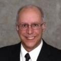 Bob Menendez Real Estate Agent at HomeFinders Plus Real Estate