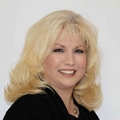 Michelle Dodrill Real Estate Agent at Vantage Point Realty