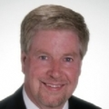 Dave Cooper Real Estate Agent at Floyd Real Estate
