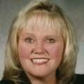 Becky Perperas Real Estate Agent at Venture Real Estate