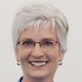 Diane Floyd Real Estate Agent at  Floyd Real Estate Inc.