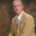 Kevin McGilton Real Estate Agent at First Choice, Realtors