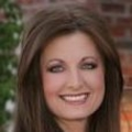 Cindy Elkins Real Estate Agent at Family First Realty