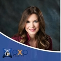 Lorre Wilson Real Estate Agent at EXP Realty