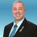 Craig Allison Real Estate Agent at Property Elite LLC