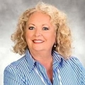 Sandra Kessell Real Estate Agent at Remax