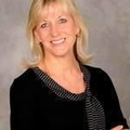 Teri Rugeley Real Estate Agent at Old Colony Company