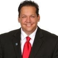 Mario Mendez Real Estate Agent at Property Elite LLC