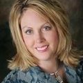 Beth Williams Real Estate Agent at RE/MAX CLARITY