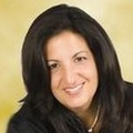Anna Marie Stephens Real Estate Agent at Howard Hanna Premier Properties