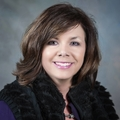 Beth Pretty Real Estate Agent at Keller Williams Realty