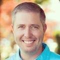 Joel Pearl Real Estate Agent at Joel Pearl Group