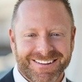 Chris Schmalz Real Estate Agent at Keller Williams Realty East Idaho