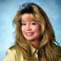Shari Goedhart Real Estate Agent at Coldwell Banker Canyonside Realty, LLC