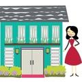 Sherry Tarrant Real Estate Agent at Atova Real Estate