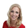 Barbara Dopp Real Estate Agent at Keller Williams Realty Boise