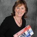 Shirley Hicks Real Estate Agent at RE/MAX Elite Properties