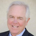 Richard Bennett Real Estate Agent at Keller Williams Realty