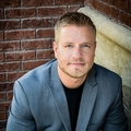 Dave Nelson Real Estate Agent at Keller Williams Realty East Idaho