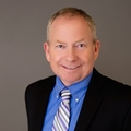 Bryan Newberry Real Estate Agent at Magic Valley Realty