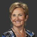 Cindy Collins Real Estate Agent at