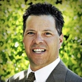 Vince Grillo Real Estate Agent at Idaho River Realty
