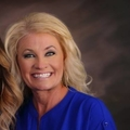 Lynn Moore Real Estate Agent at RE/MAX Executives